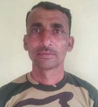 Bihari Singh Gurjar